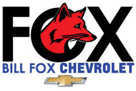 BILL FOX CHEVROLET, INC.