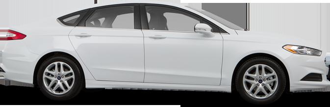 Toyota Camry Vs Ford Fusion Car Comparison Fox Ford Lincoln In