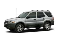 2005 Ford Escape XLT SUV