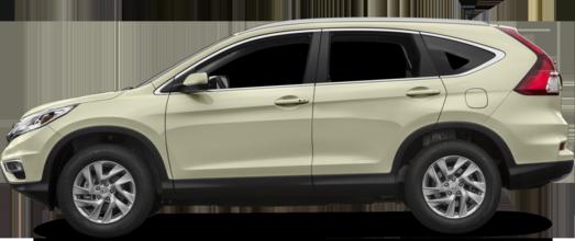 Ford Escape Vs. Honda CR V ...