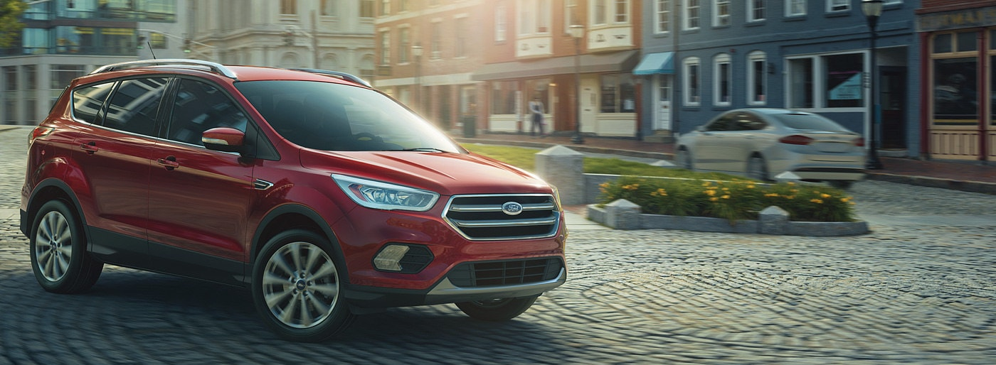 New Ford Cars Trucks Suvs For Sale In Chicago Ford Edge F 150