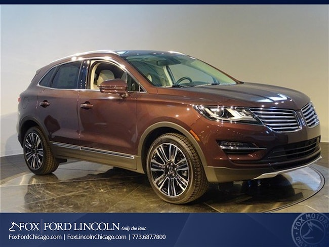 used 2017 lincoln mkc for sale at fox motors vin 5lmcj4c9xhul14764. Black Bedroom Furniture Sets. Home Design Ideas