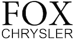 Fox Chrysler