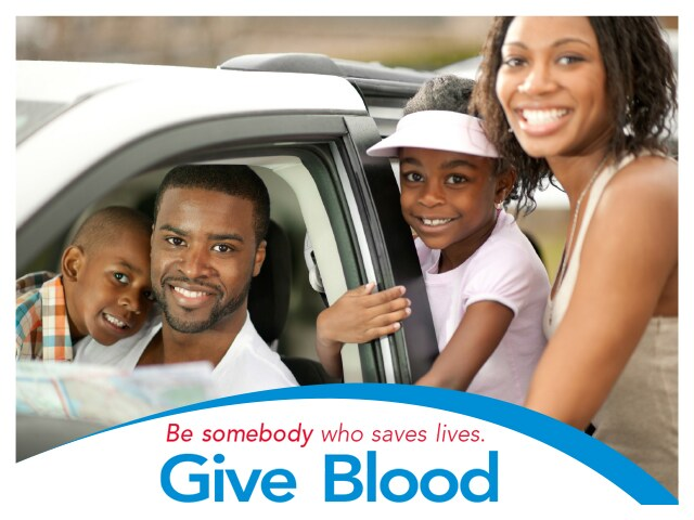 Join Us For A Blood Drive On Friday May  Am 3 Pm Right Here At Fox Ford Mazda You Can Find Us At 3560 28th Street Se Map Below