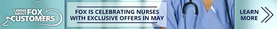 Medical Professional Offer