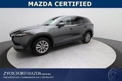 2019 Mazda CX-9 Touring SUV in Grand Rapids, MI
