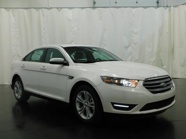 2019 ford taurus for sale in grand rapids mi fox ford. Black Bedroom Furniture Sets. Home Design Ideas