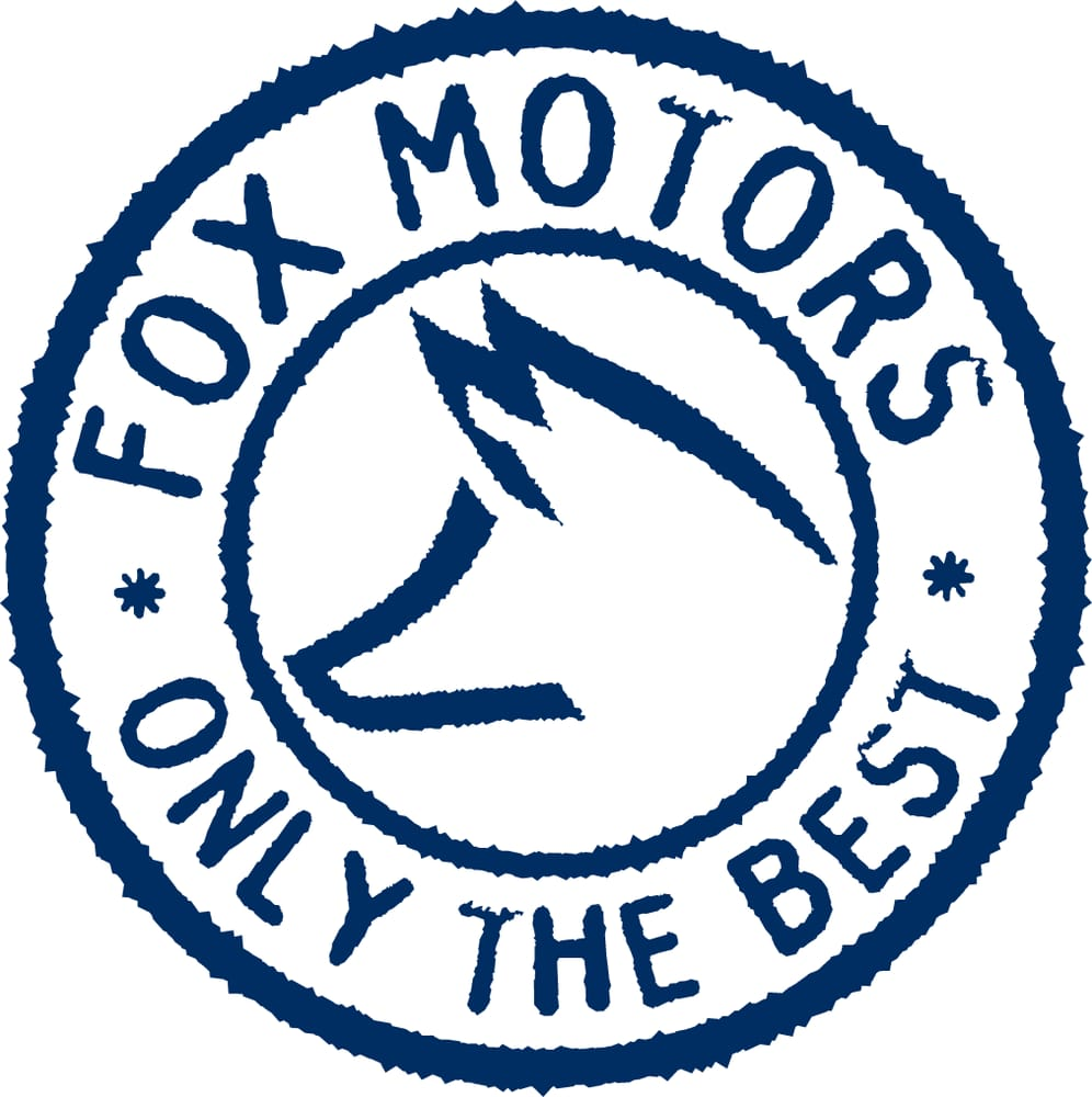 Fox Buick Grand Rapids Mi