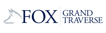 Fox Grand Traverse Ford