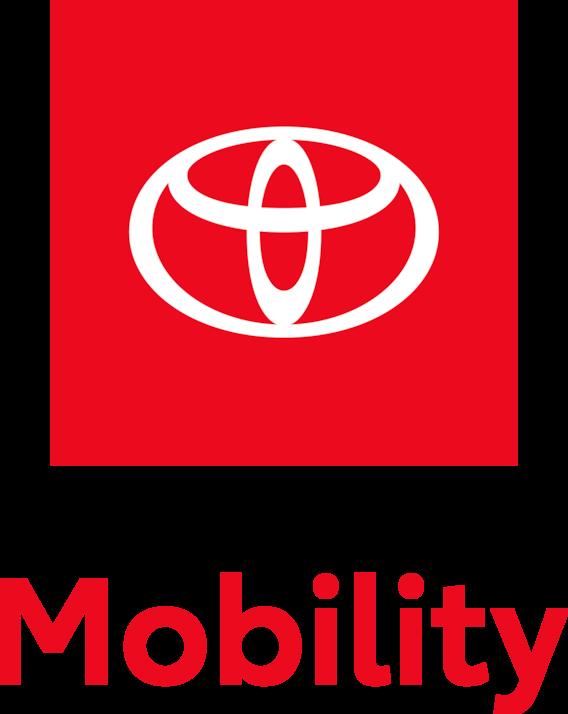Toyota Dealers Rochester Ny >> Toyota Dealership Fox Toyota Auburn Ny