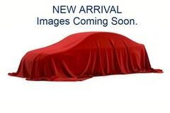 2011 Cadillac SRX Performance SUV