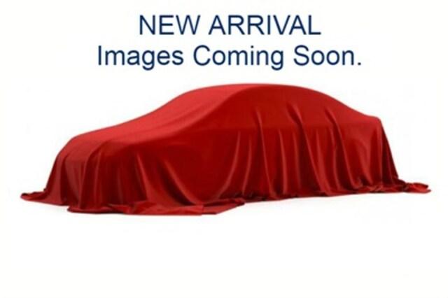 2014 Honda Pilot EX-L SUV