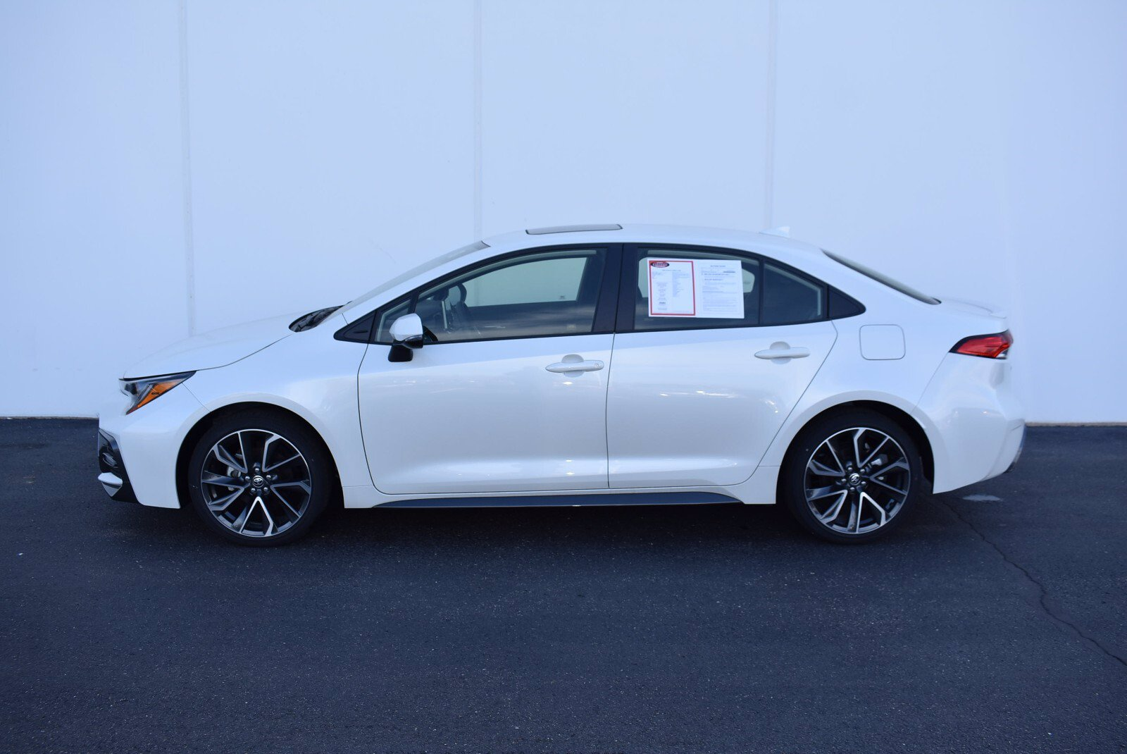 Used Toyota Corolla Fox Lake Il
