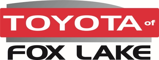 Toyota of Fox Lake
