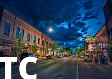 Ann Arbor Acura >> Fox Motors   New Acura, INFINITI, Kia, Dodge, Jeep, Subaru ...