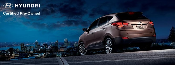 Amazing The Hyundai Certified Pre Owned Program Allows You To Drive Your Pre Owned  Hyundai With The Piece Of Mind Of Knowing Your Vehicle Has Been Thoroughly  ...