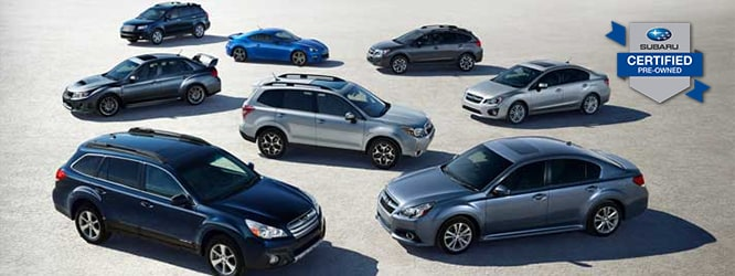 Fox Subaru Certified Pre Owned Cars Grand Rapids Mi