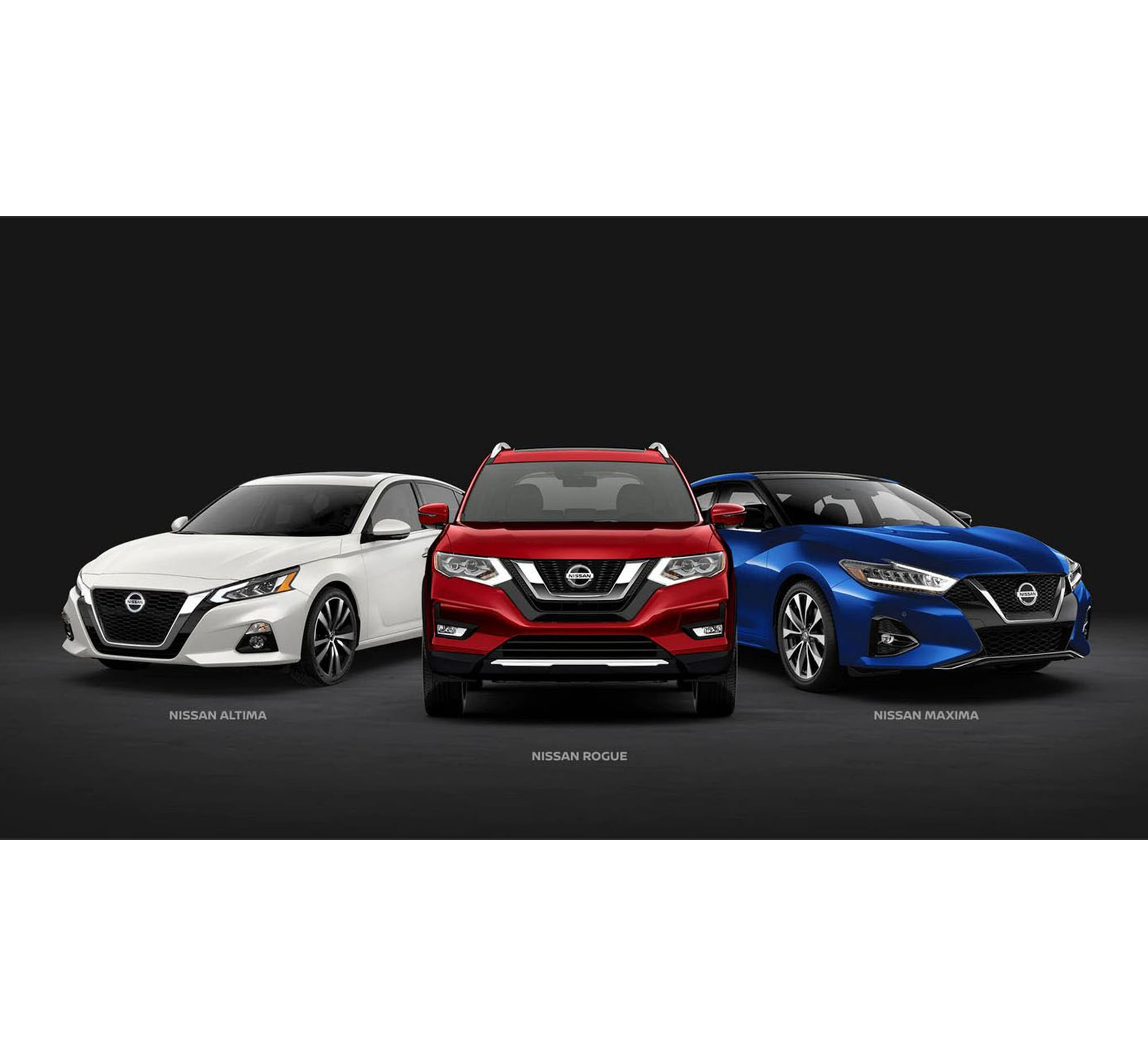 Fox Nissan Of Grand Rapids
