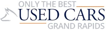 Fox Motors - Grand Rapids Locations