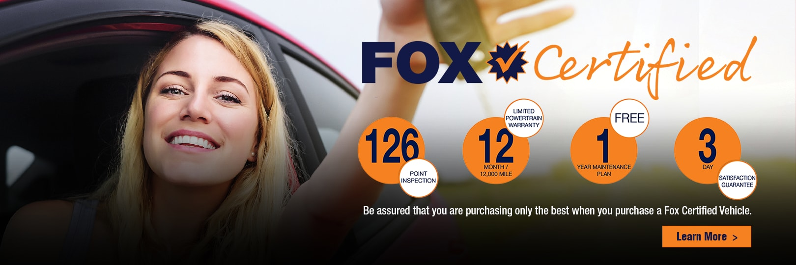 Used Cars For Sale In Northern Michigan Fox Grand Traverse