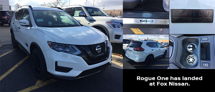 2016 November Blog Post List Fox Nissan Of Grand Rapids