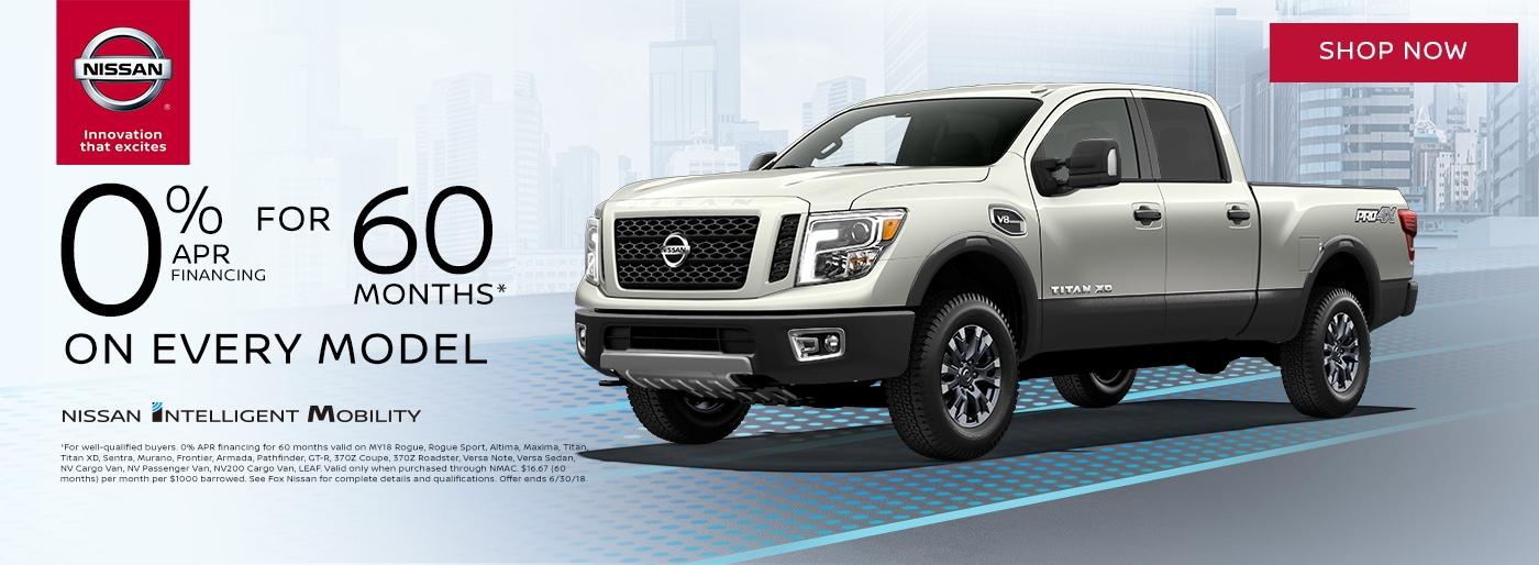 Used Nissan Murano for Sale in Grand Rapids, MI - Autotrader