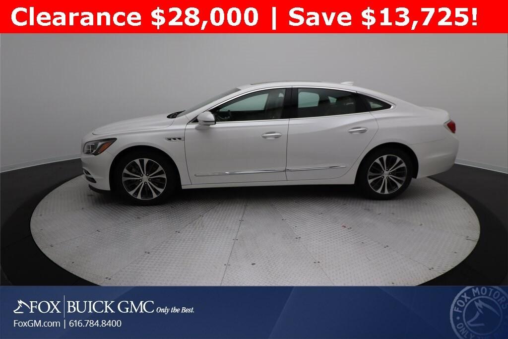 Nissan Dealership Grand Rapids Mi >> Fox Motors - Grand Rapids Locations   New Audi, Mazda, GMC ...
