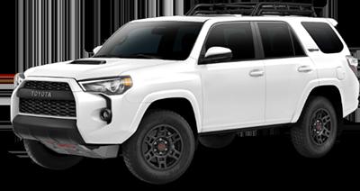 2019 Toyota 4runner Trims Sr5 Vs Sr5 Premium Vs Limited