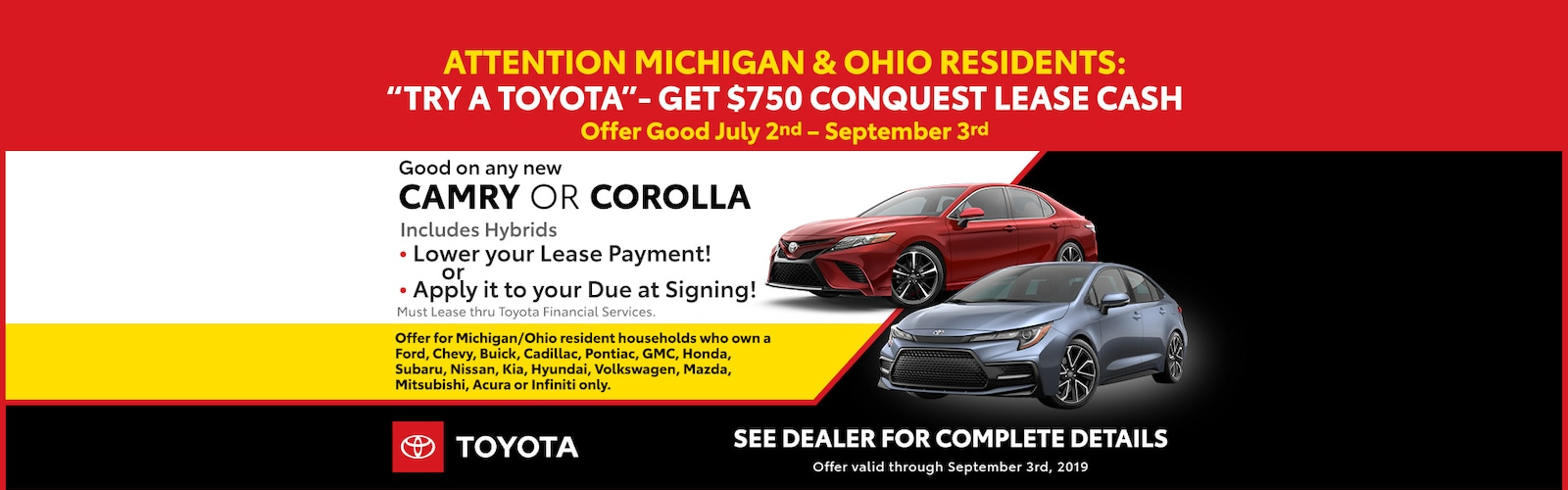Toyota Dealers Rochester Ny >> Toyota Dealers Rochester Ny Top New Car Release Date