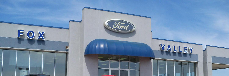 Fox Valley Motors Impremedia Net