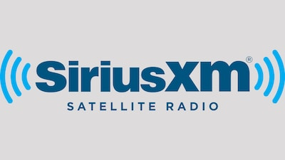 SiriusXM: Get 12 Awesome Months for the Price of 11 Months. Sweet, Right?