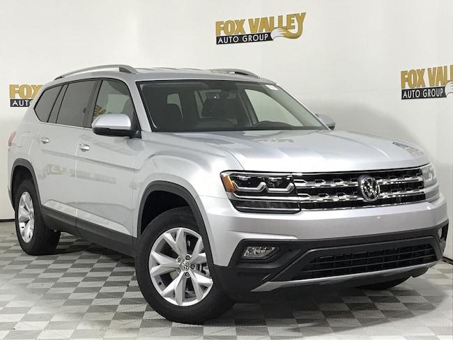 2019 Volkswagen Atlas SE 4motion SUV DYNAMIC_PREF_LABEL_AUTO_NEW_DETAILS_INVENTORY_DETAIL1_ALTATTRIBUTEAFTER