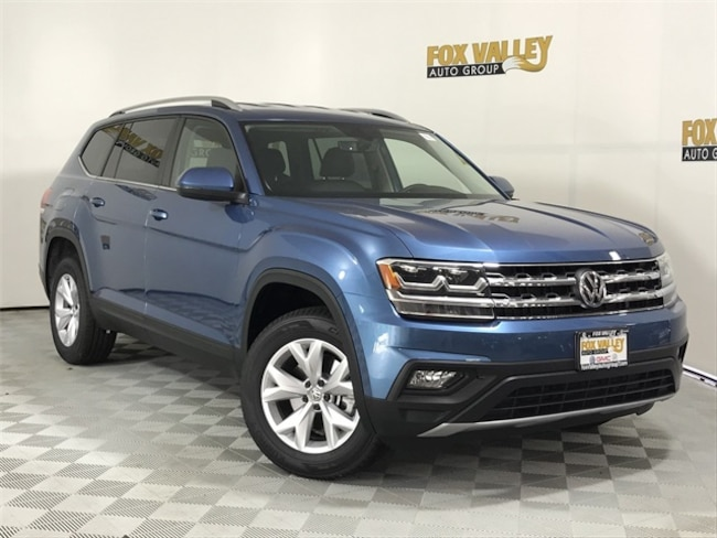 2019 Volkswagen Atlas SE 4motion SUV DYNAMIC_PREF_LABEL_AUTO_NEW_DETAILS_INVENTORY_DETAIL1_ALTATTRIBUTEAFTER
