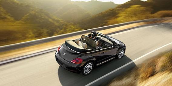 Why Buy Used VW TDI Diesel Vehicles | Fort Wayne, IN