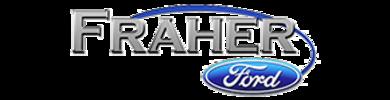 Fraher Ford