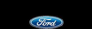 Framingham Ford
