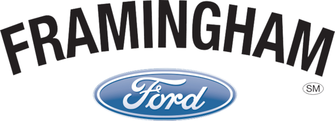 Framingham Ford