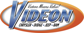 Videon Chrysler Dodge Jeep RAM