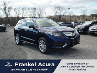 2018 Acura RDX AWD with Technology Package SUV DYNAMIC_PREF_LABEL_INVENTORY_LISTING_DEFAULT_AUTO_NEW_INVENTORY_LISTING1_ALTATTRIBUTEAFTER