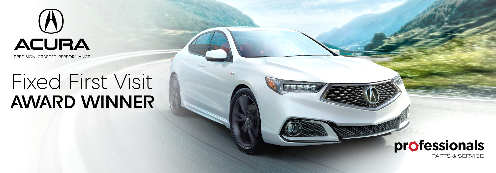dealer car new west city acura htm in ellicott norris rlx md dealers used baltimore