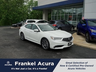 2018 Acura TLX 3.5 V-6 9-AT SH-AWD with Technology Package Sedan DYNAMIC_PREF_LABEL_INVENTORY_LISTING_DEFAULT_AUTO_NEW_INVENTORY_LISTING1_ALTATTRIBUTEAFTER