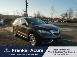 2018 Acura RDX AWD with AcuraWatch Plus SUV DYNAMIC_PREF_LABEL_INVENTORY_LISTING_DEFAULT_AUTO_NEW_INVENTORY_LISTING1_ALTATTRIBUTEAFTER