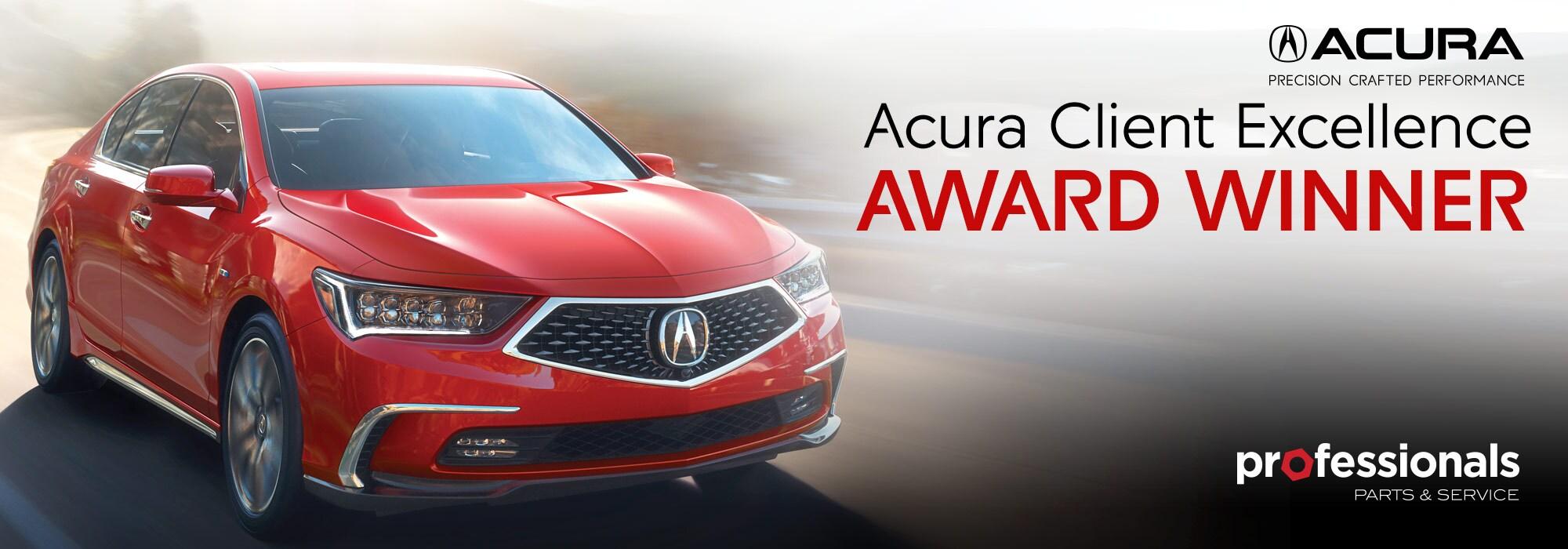 elite serving auto tl detail used brokers md in tech sedan dealers at acura