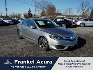 2018 Acura ILX Special Edition Sedan DYNAMIC_PREF_LABEL_INVENTORY_LISTING_DEFAULT_AUTO_NEW_INVENTORY_LISTING1_ALTATTRIBUTEAFTER