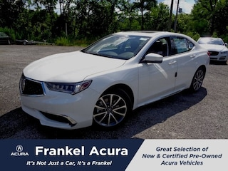 2018 Acura TLX 3.5 V-6 9-AT P-AWS with Technology Package Sedan DYNAMIC_PREF_LABEL_INVENTORY_LISTING_DEFAULT_AUTO_NEW_INVENTORY_LISTING1_ALTATTRIBUTEAFTER