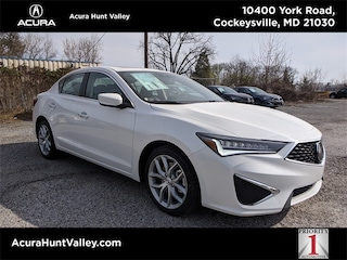 2019 Acura ILX Base Sedan DYNAMIC_PREF_LABEL_INVENTORY_LISTING_DEFAULT_AUTO_NEW_INVENTORY_LISTING1_ALTATTRIBUTEAFTER