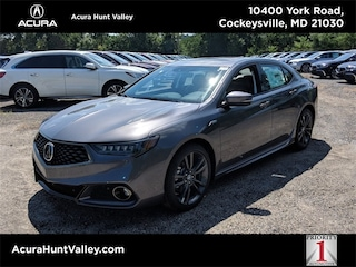 2019 Acura TLX 3.5 V-6 9-AT P-AWS with A-SPEC Car DYNAMIC_PREF_LABEL_INVENTORY_LISTING_DEFAULT_AUTO_NEW_INVENTORY_LISTING1_ALTATTRIBUTEAFTER