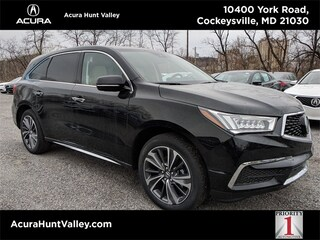 2019 Acura MDX SH-AWD with Technology Package SUV DYNAMIC_PREF_LABEL_INVENTORY_LISTING_DEFAULT_AUTO_NEW_INVENTORY_LISTING1_ALTATTRIBUTEAFTER
