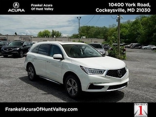 2018 Acura MDX SH-AWD SUV DYNAMIC_PREF_LABEL_INVENTORY_LISTING_DEFAULT_AUTO_NEW_INVENTORY_LISTING1_ALTATTRIBUTEAFTER