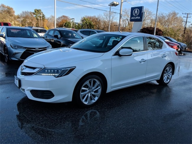 used 2016 acura ilx for sale at priority 1 automotive group vin 19ude2f37ga017819. Black Bedroom Furniture Sets. Home Design Ideas